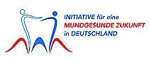 Das Logo der Initiative.